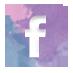 facebook-bouton